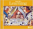 sh_learn