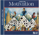 th_motivate
